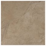 Julia Beige Porcelain Tile