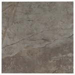 Julia Gray Porcelain Tile