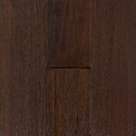 Kiambe Taun Hand Scraped & Wirebrushed Engineered Hardwood