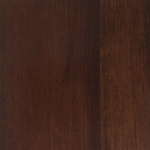 Kiambe Taun Smooth Engineered Hardwood