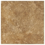 Lao Travertine Tile
