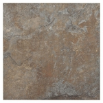 Laredo Multi Color Ceramic Tile Sample