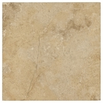 Latte Travertine Tile