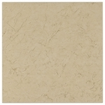 Laurent Beige Ceramic Tile