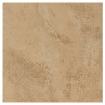 Liberty Beige Porcelain Tile