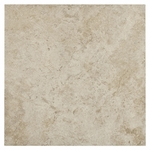 Light Walnut Porcelain Tile