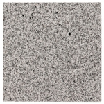 Luna Pearl Granite Tile
