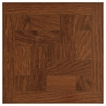Madera Roble Ceramic Tile