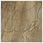 Manhattan Stone Ceramic Tile