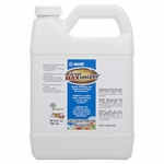 Mapei Grout Maximizer Clear 26oz.