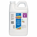 Mapei Grout Maximizer KeraColor-S Clear 64oz.