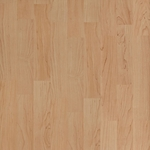 Maple 3 Strip Laminate
