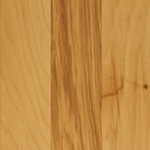 Maple Natural Engineered Hardwood