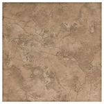 Mara Tobacco Ceramic Tile