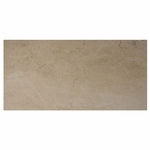 Marmol Brushed Select Porcelain Tile