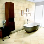 Marmol Polished Select Porcelain Tile