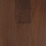Marovo Taun Hand Scraped & Wirebrushed Engineered Hardwood