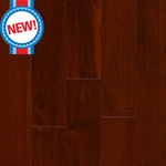 Marovo Taun Smooth Engineered Hardwood