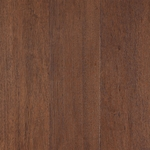 Marovo Taun Wirebrushed Engineered Hardwood