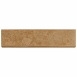 Marquessa Windsor Tan Porcelain Bullnose