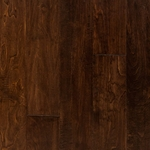Marquis Birch Locking Engineered Hardwood