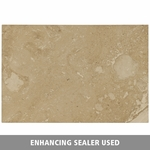 Mediterranean Rustic Travertine Tile