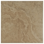 Messina Noce Porcelain Tile