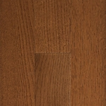 Mink Supersolid Solid Hardwood
