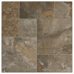 Mix Aran Stone Porcelain Tile