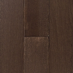 Mocha Oak Solid Hardwood
