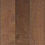 Monterey Maple Solid Hardwood