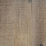 Montpellier Oak Wirebrushed Enginereed Hardwood