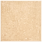 Montreaux Blanc Ceramic Wall Tile