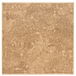 Montreaux Brun Ceramic Wall Tile