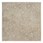 Montreaux Gris Ceramic Wall Tile