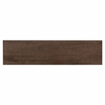 Moritz Walnut Wood Plank Porcelain Tile