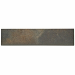 Mountain Slate Iron Porcelain Molding
