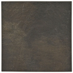 Mountain Slate Iron Porcelain Tile