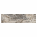 Mountain Timber Canyon Wood Plank Porcelain Tile