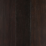 Nakaza Taun Hand Scraped & Wirebrushed Engineered Hardwood