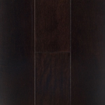 Nakaza Taun Smooth Engineered Hardwood