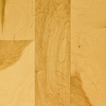 Natural Birch Engineered Hardwood
