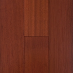 Natural Jatoba Engineered Hardwood