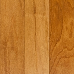 Natural Oak Engineered Hardwood
