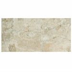 Natural Selection Series Origin Porcelain Tile
