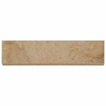 Natural Selection Series Species Porcelain Bullnose