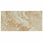 Natural Selection Series Species Porcelain Tile