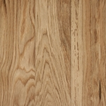 Natural White Oak Solid Hardwood