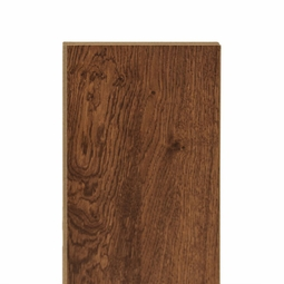 Nevada Oak Laminate