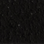 Neverseal Charcoal Black Grout 18lb.